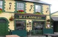 Flannery's Bistro
