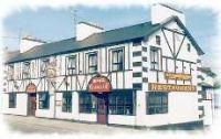 Riverside Guesthouse & Restaurant