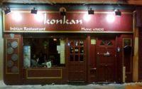 Konkan (Dundrum)