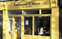 Eastwood & Mays Deli & Cafe