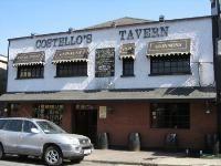 Costello's Tavern