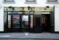 Golden Sea Chinese Restaurant (Charlestown)