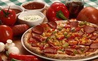 Mizzoni's Pizza & Pasta Cavan