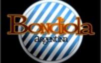 Bondiola Argentina Cafe
