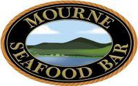 Mourne Seafood Bar (Belfast)
