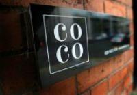 Coco (Belfast)