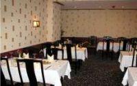 Jade Dragon Restaurant (Castlebar)