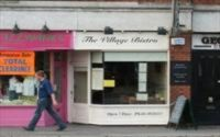 The Village Bistro