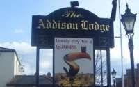 Addison Lodge