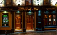 Central Bar (Ballycastle)