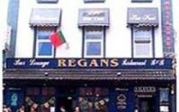 Regan's B&B Restaurant & Bar