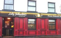 Lily Johnstons Pub and Restaurant