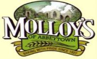 Molloy's Bakery and Fine Food Emporium