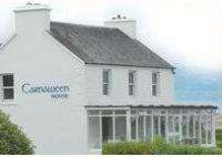 Carnaween House