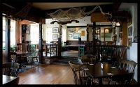 The Smugglers Inn (Bushmills)