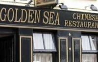 Golden Sea Chinese Restaurant