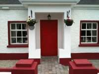 The Cottage Restaurant (Leitrim)