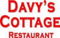 Davy's Cottage Restaurant @ Swan Island Open Farm