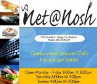 Net & Nosh