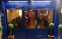 Ruposhi Indian Restaurant