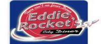 Eddie Rockets - Clonmel