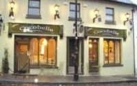 Chez Cocobelle Bistro