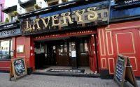 Lavery's Bar
