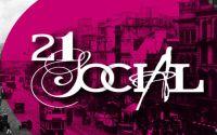 21 Social