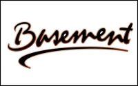 Basement Grill