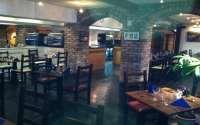 Pizzicato Italian Restaurant and Pizzeria