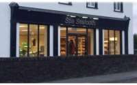 Spa Seafoods Deli and Cafe