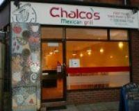 Chalco's