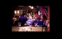 Teatro Cabaret Restaurant