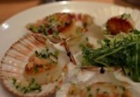 Sole Seafood