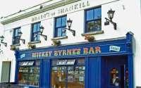Bradys of Shankill