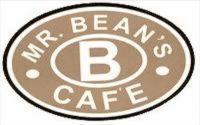 Mister Beans Cafe