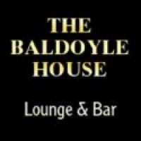 Baldoyle House
