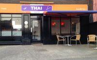 Thai-Tanic
