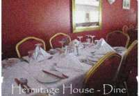 The Hermitage House