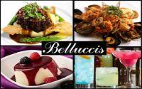 Belluccis