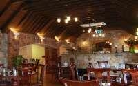 Courthouse Restaurant Carrickmacross
