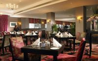 Chesterfields Restaurant
