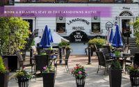 Landsdowne Hotel