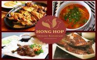 Hong Hop