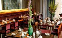 Stir Restaurant & Bar