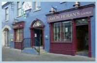 Horans Bar, Restaurant and Accommodation