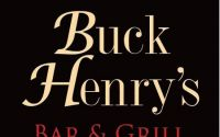 Buck Henry's Bar & Grill