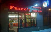 Fusco's Takeaway