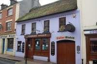 Kelly's of Ballymoney