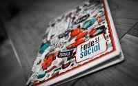 Fade Street Social - The GastroBar